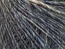 Fiber Content 50% Merino Wool, 25% Alpaca, 25% Acrylic, Brand ICE, Grey Shades, Blue Shades, fnt2-62595