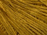 Fiber Content 100% Polyester, Brand ICE, Gold, fnt2-62607