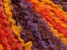Fiber Content 40% Acrylic, 40% Wool, 20% Polyamide, Salmon, Maroon, Lilac, Brand ICE, Gold, fnt2-62639