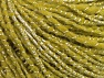 Fiber Content 34% Acrylic, 34% Viscose, 21% Alpaca, 11% Wool, Light Green, Brand ICE, Yarn Thickness 4 Medium  Worsted, Afghan, Aran, fnt2-62779