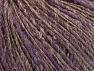 Contenido de fibra 62% Acrílico, 4% Ropa, 18% Lana, 16% Viscosa, Lilac, Brand ICE, Camel, fnt2-63170