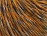 Contenido de fibra 100% Acrílico, Brand ICE, Gold, Camel, Beige, fnt2-63171