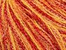 Περιεχόμενο ίνας 100% Βαμβάκι, Yellow, Red, Orange, Brand ICE, Yarn Thickness 3 Light  DK, Light, Worsted, fnt2-63183