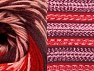 Fiber Content 70% Acrylic, 30% Wool, Red, Pink, Maroon, Brand ICE, Yarn Thickness 3 Light  DK, Light, Worsted, fnt2-63216