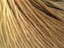 Περιεχόμενο ίνας 50% Μαλλί, 50% Ακρυλικό, Brand ICE, Cream, Camel, fnt2-63260