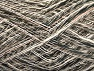 Fiber Content 90% Cotton, 10% Polyamide, Brand ICE, Grey, Cream, Beige, fnt2-63332