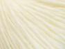 Contenido de fibra 100% Acrílico, Brand ICE, Ecru, fnt2-63513