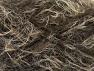 Περιεχόμενο ίνας 40% Πολυαμίδη, 30% Ακρυλικό, 30% Μαλλί, Brand ICE, Brown Shades, fnt2-63514