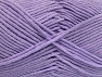 Lilac, Brand ICE, fnt2-63957
