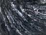 Περιεχόμενο ίνας 100% Πολυαμίδη, White, Brand ICE, Grey, Black, fnt2-64009