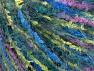 Περιεχόμενο ίνας 100% Πολυαμίδη, Yellow, Pink, Brand ICE, Grey, Blue, fnt2-64011