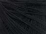 Vezelgehalte 67% Katoen, 33% Polyester, Brand ICE, Black, fnt2-64049