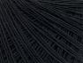 Vezelgehalte 67% Katoen, 33% Polyester, Brand ICE, Anthracite Black, fnt2-64050
