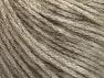 Contenido de fibra 85% Acrílico, 15% De bambú, Brand ICE, Beige Melange, fnt2-64147