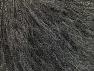 Περιεχόμενο ίνας 30% Ακρυλικό, 30% Πολυεστέρας, 25% Μαλλί, 15% Μεταλλικό lurex, Brand ICE, Dark Grey, fnt2-64174