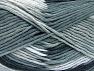 Περιεχόμενο ίνας 100% Βαμβάκι, Brand ICE, Grey Shades, fnt2-64185