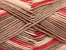 Fiber Content 100% Cotton, Salmon, Brand ICE, Cream, Camel, fnt2-64190