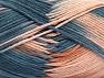 Περιεχόμενο ίνας 100% Βαμβάκι, Light Salmon, Jeans Blue, Brand ICE, Camel, fnt2-64193