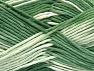Περιεχόμενο ίνας 100% Βαμβάκι, Brand ICE, Green Shades, fnt2-64196