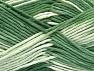 Fiber Content 100% Cotton, Brand ICE, Green Shades, fnt2-64196