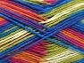 Fiber Content 100% Cotton, White, Pink, Orange, Brand ICE, Green, Blue, fnt2-64456