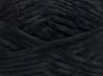Περιεχόμενο ίνας 100% Micro Fiber, Brand ICE, Black, fnt2-64485