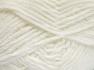 Περιεχόμενο ίνας 100% Micro Fiber, White, Brand ICE, fnt2-64486