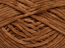 Fiberinnehåll 100% mikrofiber, Light Brown, Brand ICE, fnt2-64489