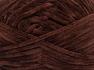 Περιεχόμενο ίνας 100% Micro Fiber, Brand ICE, Brown, fnt2-64490