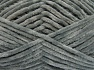 Περιεχόμενο ίνας 100% Micro Fiber, Brand ICE, Grey, fnt2-64492