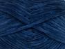 Περιεχόμενο ίνας 100% Micro Fiber, Navy, Brand ICE, fnt2-64493