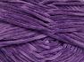 Περιεχόμενο ίνας 100% Micro Fiber, Lavender, Brand ICE, fnt2-64494