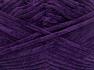 Περιεχόμενο ίνας 100% Micro Fiber, Purple, Brand ICE, fnt2-64495
