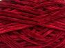 Περιεχόμενο ίνας 100% Micro Fiber, Brand ICE, Burgundy, fnt2-64497