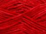 Fiber Content 100% Micro Fiber, Brand ICE, Dark Red, fnt2-64498