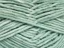 Contenido de fibra 100% Micro fibra, Mint Green, Brand ICE, fnt2-64508