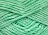Περιεχόμενο ίνας 100% Micro Fiber, Light Green, Brand ICE, fnt2-64510