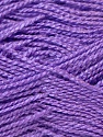 Fiber Content 100% Acrylic, Lilac, Brand ICE, Yarn Thickness 1 SuperFine  Sock, Fingering, Baby, fnt2-24597