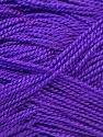 Fiber Content 100% Acrylic, Purple, Brand ICE, Yarn Thickness 1 SuperFine  Sock, Fingering, Baby, fnt2-24598