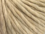 Fiber Content 100% Australian Wool, Brand Ice Yarns, Beige, Yarn Thickness 6 SuperBulky  Bulky, Roving, fnt2-26152