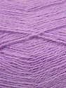 Fiber Content 70% Acrylic, 30% Angora, Lilac, Brand Ice Yarns, Yarn Thickness 2 Fine  Sport, Baby, fnt2-36461