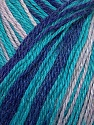 Fiber Content 40% Acrylic, 35% Wool, 25% Alpaca, Turquoise, Lilac, Brand ICE, Fuchsia, Blue, Yarn Thickness 2 Fine  Sport, Baby, fnt2-36987