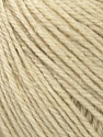 Fasergehalt 50% Seide, 30% Merino Superfein, 20% Cashmere, Brand Ice Yarns, Beige, Yarn Thickness 3 Light  DK, Light, Worsted, fnt2-36993