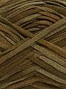 Fiber Content 100% Acrylic, Khaki, Brand ICE, Dark Green, Yarn Thickness 3 Light  DK, Light, Worsted, fnt2-39780