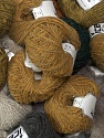 Winter Yarns  Yarn Thickness Other, Brand Ice Yarns, fnt2-41408