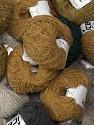 Winter Yarns  Yarn Thickness Other, Brand Ice Yarns, fnt2-41408