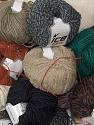 Winter Yarns  Yarn Thickness Other, Brand Ice Yarns, fnt2-41544