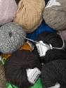 Winter Yarns  Yarn Thickness Other, Brand Ice Yarns, fnt2-41546