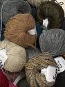 Winter Yarns  Yarn Thickness Other, Brand Ice Yarns, fnt2-41549