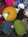 Winter Yarns  Yarn Thickness Other, Brand Ice Yarns, fnt2-41642